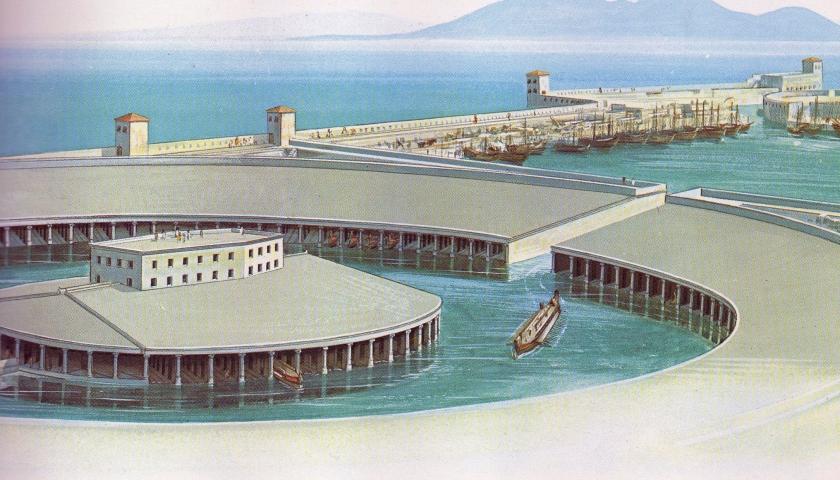 Puerto Cartago 01