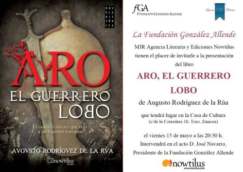 Invitacion_presentacion Toro