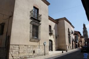 palacio_de_los_marqueses_de_castrillo