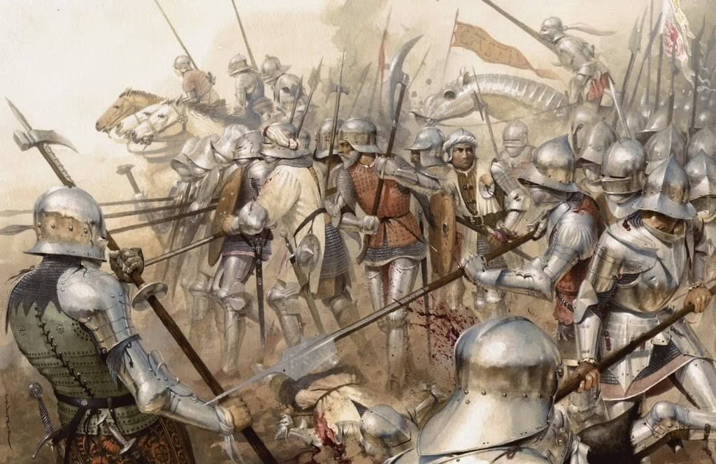 batalla_Toro_1