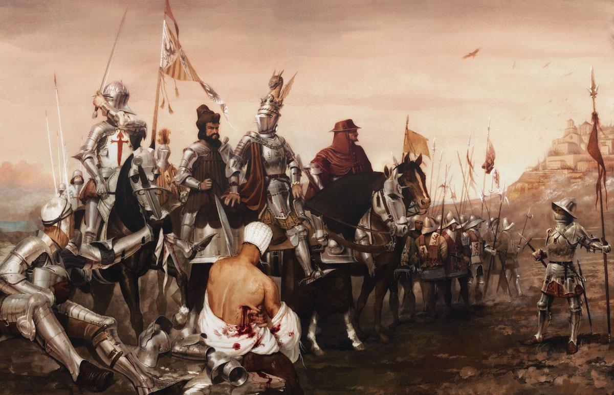 batalla_Toro_2